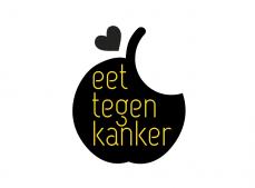 Logo eettegenkanker