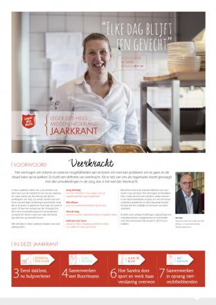 LegerdesHeils Jaarkrant2014 p1