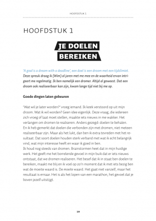 TussenBroodenSpelen p19