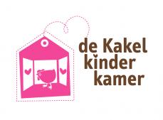 Logo kakelkinderkamer