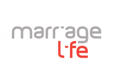 MarriageLife logo