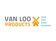 Logo vanloo