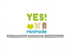 Logo yesminimode