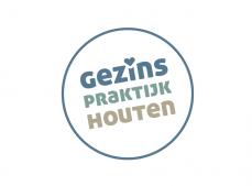 GezinspraktijkHouten logo