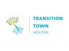Logo transitiontown