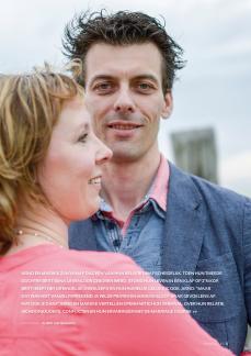 MarriageLife lifestory