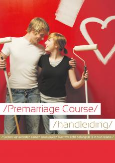 PremarriageCourse handleiding