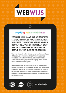 Webwijs ap