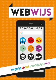 Webwijs vp