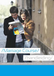 MarriageCourse handleiding