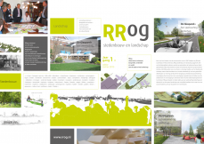 RRog bureaupresentatie3