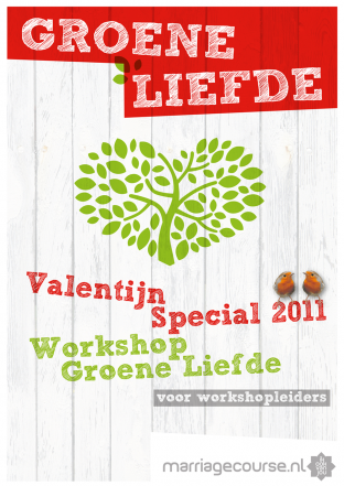 GroeneLiefde workshop2011