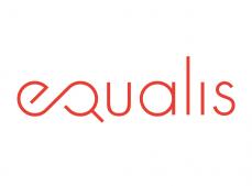 EQualis logo