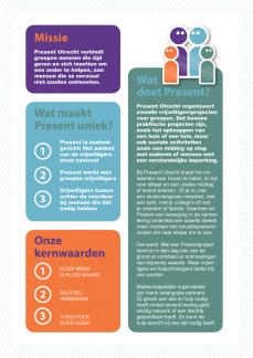 StPresent Utrecht jaarbericht2