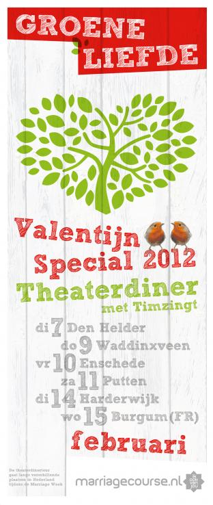 GroeneLiefde banner2012