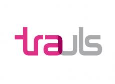 Logo trauls