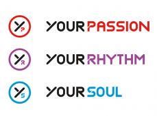 Logo yourstory sublogo2
