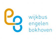 WijkbusEngelenBokhoven logo